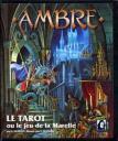 Amber Tarot