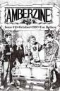 Amberzine 10